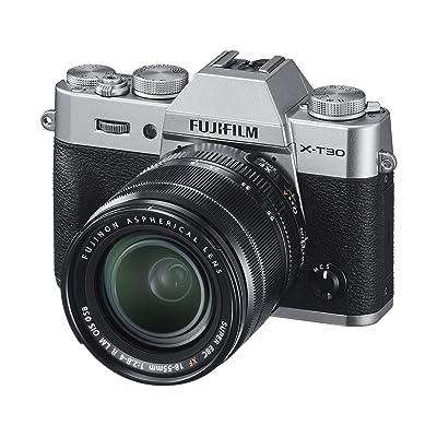 Memory Card For Fuji Film Finepix X100s Camera 32GB 64GB 128GB SD