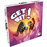 Get Bit! - Conclave Editora