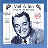 Mel Allen: Voice of the Yankees