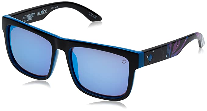 18a3d0f146 Spy Optic Discord 183119238362 Square Sunglasses