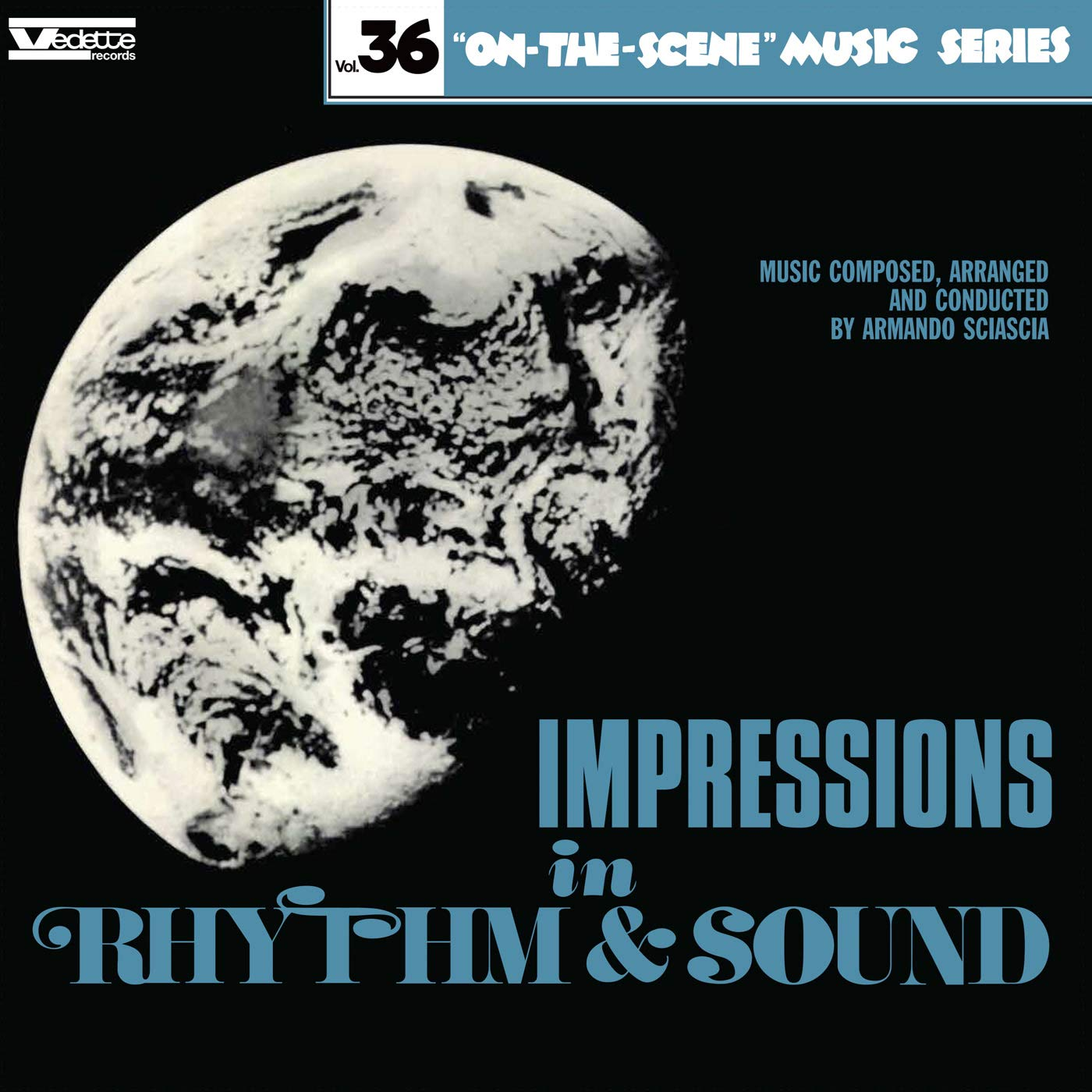 Attention brand Impressions in Sound safety Rhythm