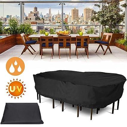 Amazon Com Store Happy Garden Patio Furniture Winter Cover