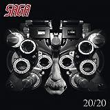 20/20 [Vinyl LP]