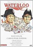 Waterloo [DVD]