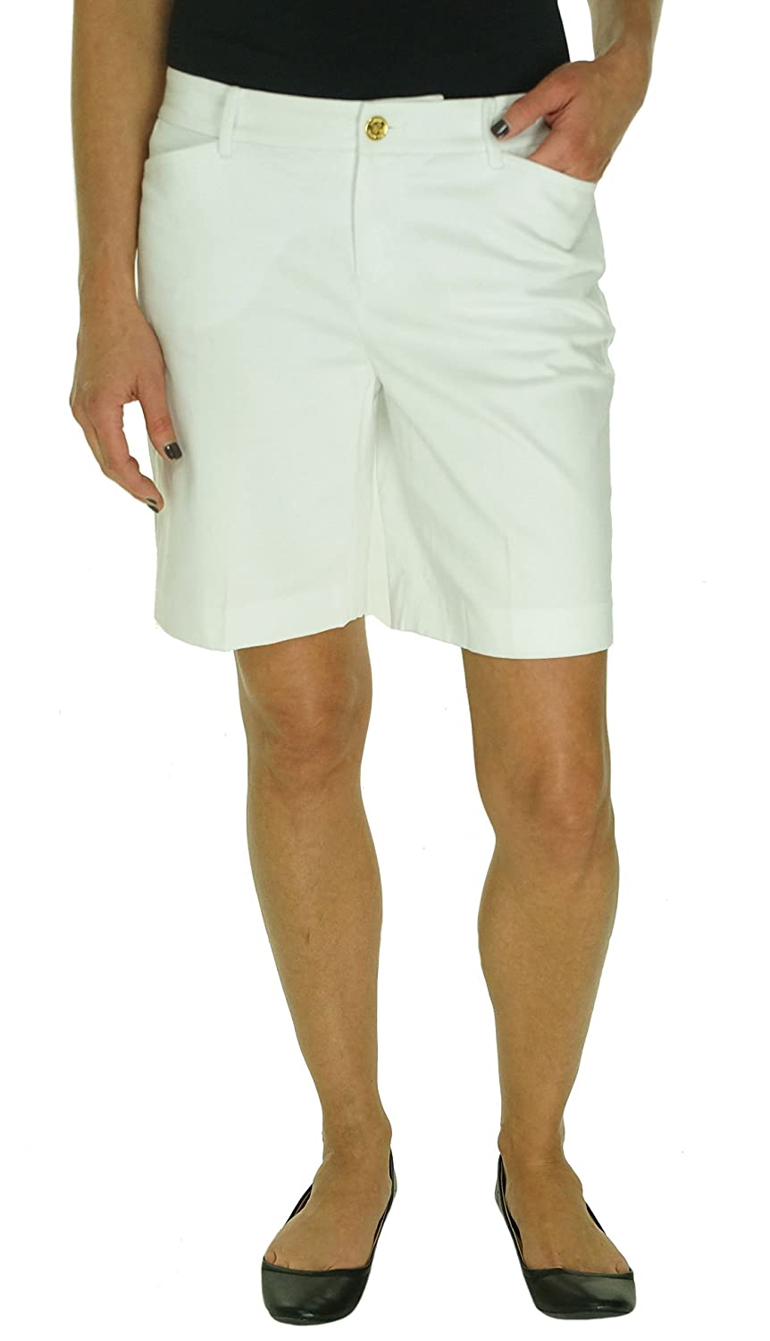 Ralph Lauren Loose Fit Shorts