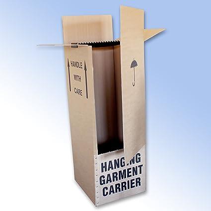 Fuerte doble pared cajas guardarropa extracción cocina con 20 x 19 x 124,46 cm