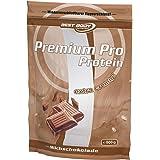 Best Body Nutrition Premium Pro Proteínas - 500 gr
