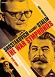 Against Stalin [DVD] [Import]