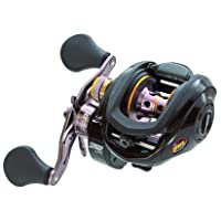 best brand of baitcasting reels