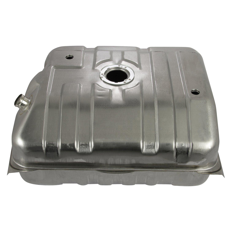 Spectra Premium GM51A Fuel Tank for Chevrolet/GMC