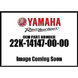 O-RING Yamaha 93210-25552-00