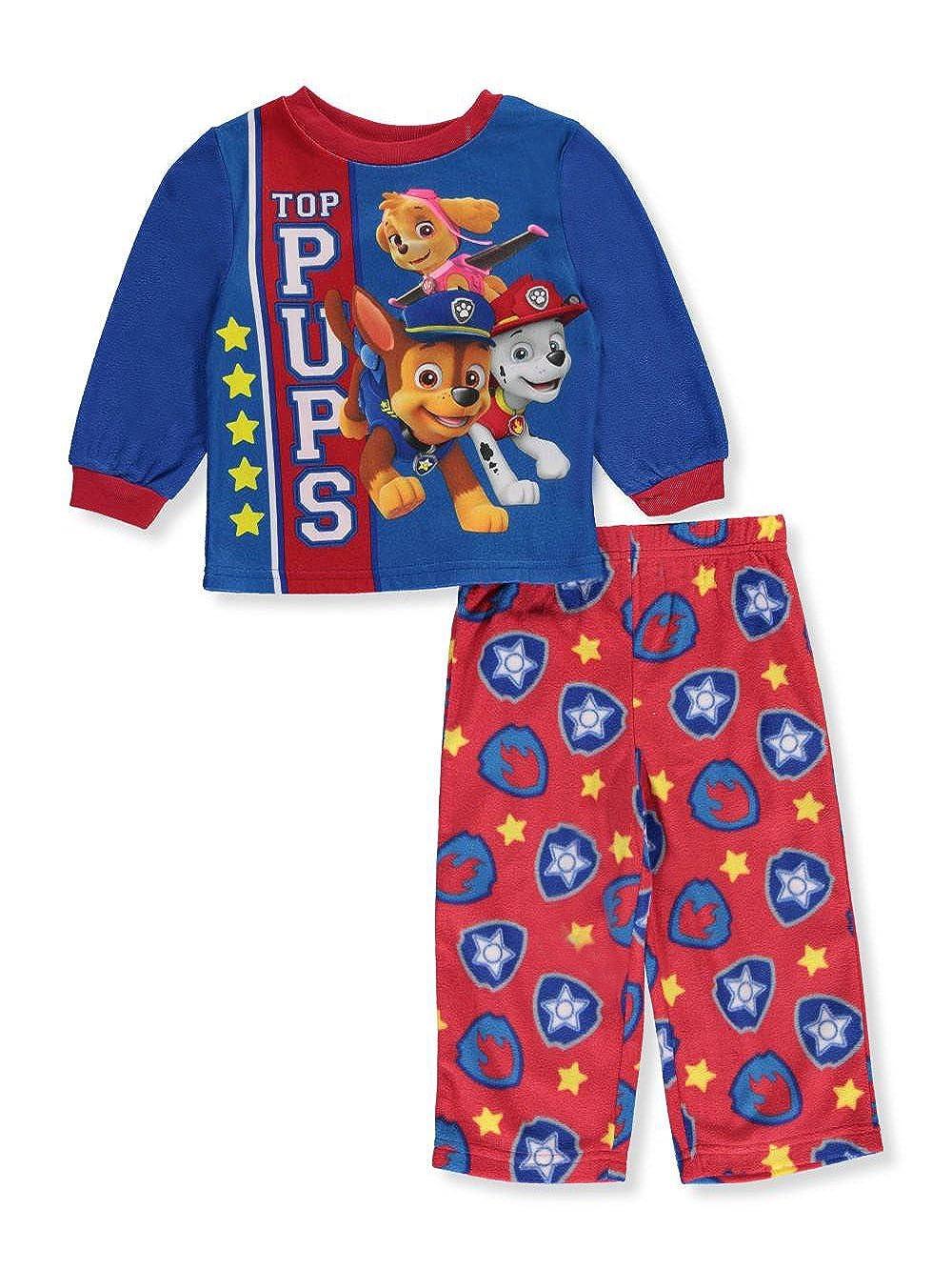Five Years Old Girl Birthday Gift Im 5 Toddler Hoodie TeeStars