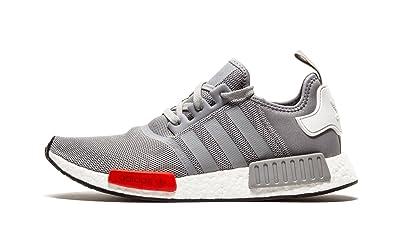Adidas Primeknit Ns