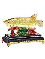 Best Feng Shui Gemstones Sculptures Reviews for Living Room Decoration & Wealth
