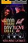 Hood Boyz Fall in Love Too