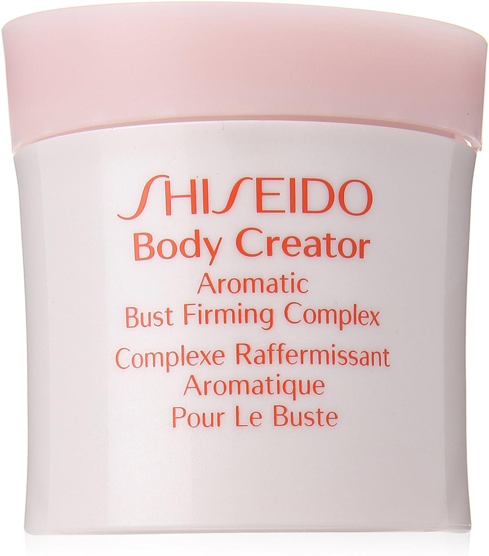 Shiseido 18923 - Crema