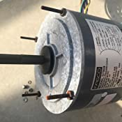 fasco model d wiring diagram on fasco capacitors, fasco condenser fan  motor, fasco electric