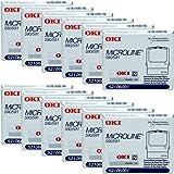 OKI Power Supply Unit 590//591 4YB4049-1708P004