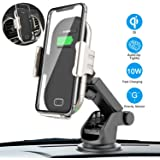 Amazon Com Belkin Car Charge And Navigation Mount For