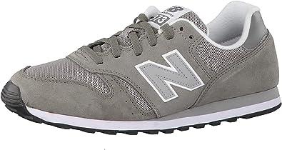 New Balance ML373 - Zapatillas, Hombre: New Balance: Amazon.es ...