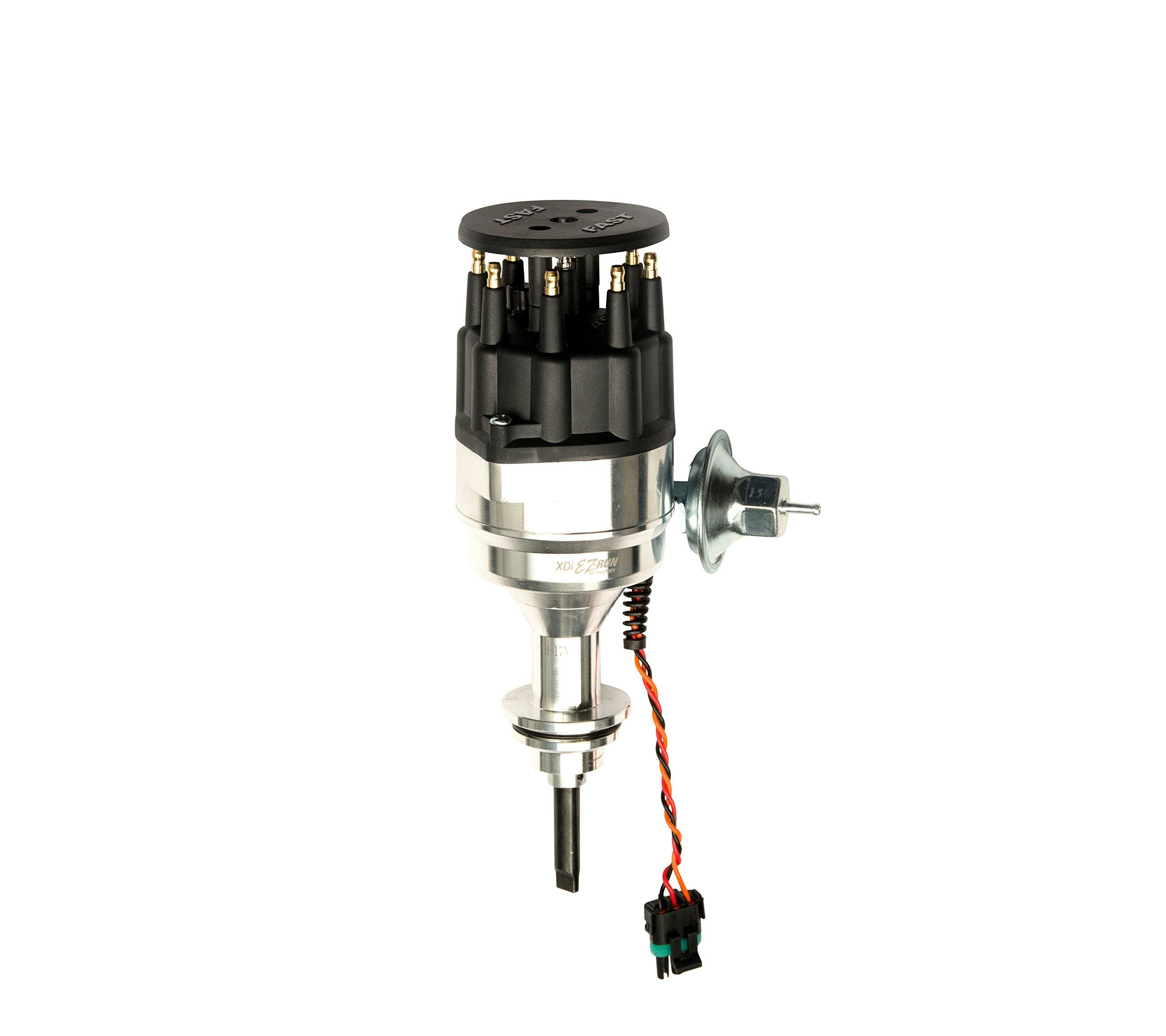 FAST 306013 XDI EZ-Run DistributorBBM RB 426-440