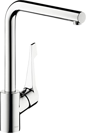 grifo hansgrohe 5