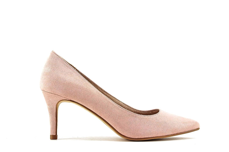 Modelisa - Zapato Salón Tacón Mujer