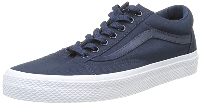 Charlie's Lifestyle Brown Casual Shoes buy cheap huge surprise lowest price cheap online manchester great sale cheap online best store to get online buy cheap 2014 JAk2K6q1Px