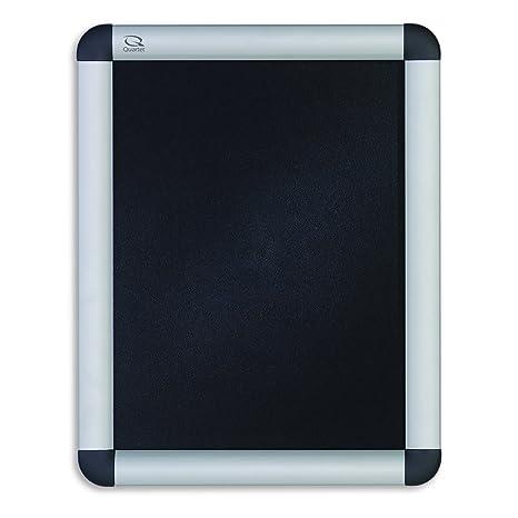 Amazon.com : Quartet Improv Clip Frame Sign, 8.5 x 11 Inches, Table ...