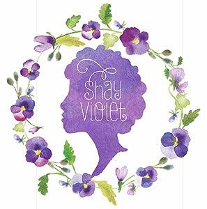 Shay Violet