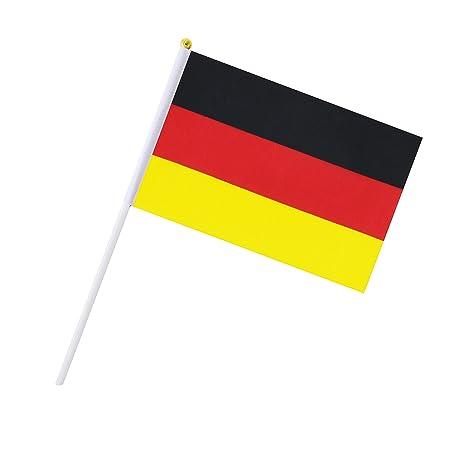 Schwarz Borussia Dortmund Sweatshirt S-3XL schwarz Steppmuster Baumwolle//Polyester BVB-Druck