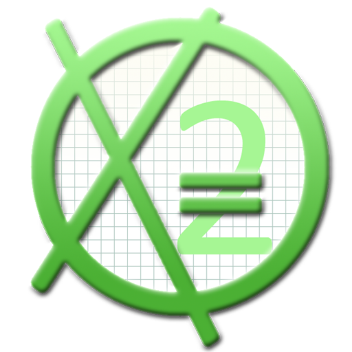 free algebra - 4