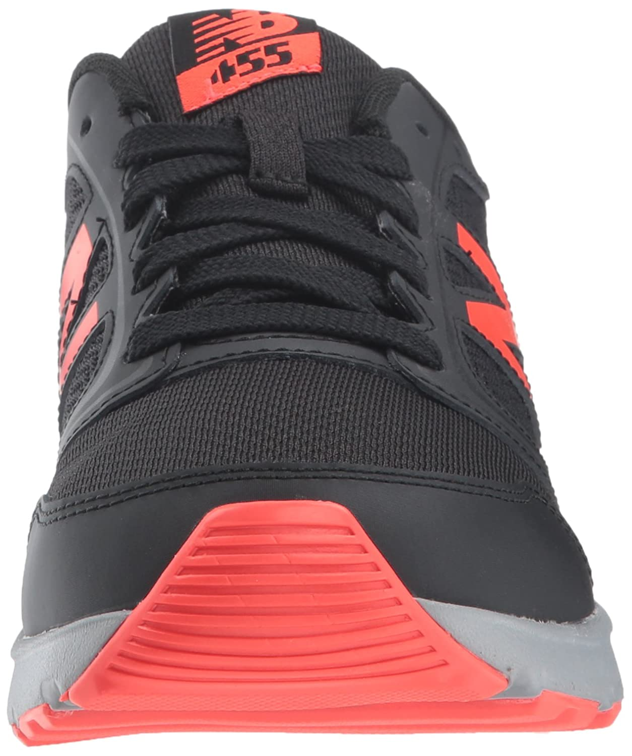 New Balance 455v1 Running Shoe