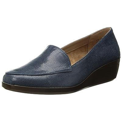 Aerosoles Women's True Match Slip-On Loafer | Shoes