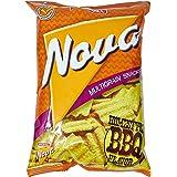 Jack N Jill Nova Multigrain Chips Homestyle Bbq - 78 gm
