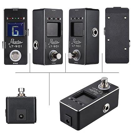 ammoon Mini product image 3