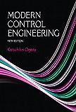 Modern Control Engineering (2-downloads)