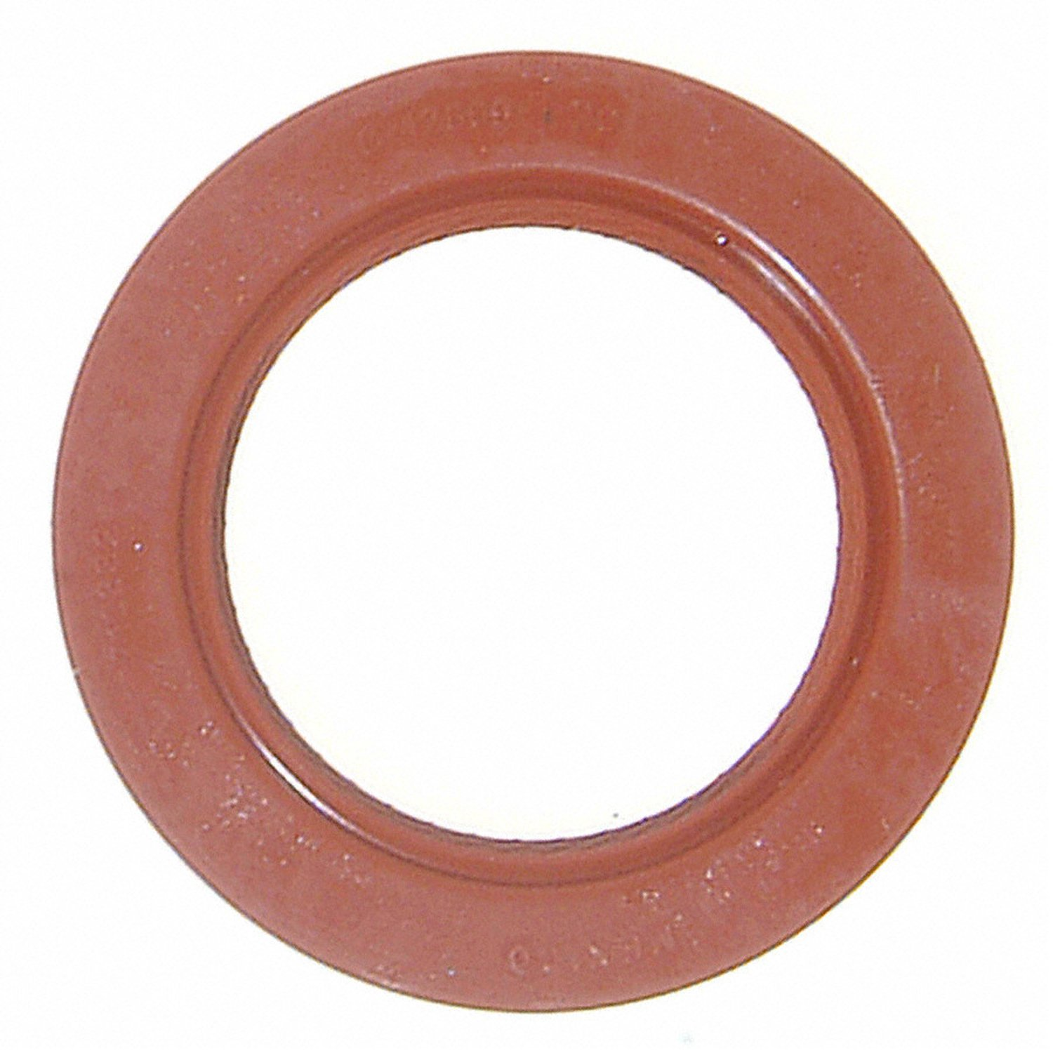 Fel-Pro TCS 45719 Crankshaft Front Seal Set