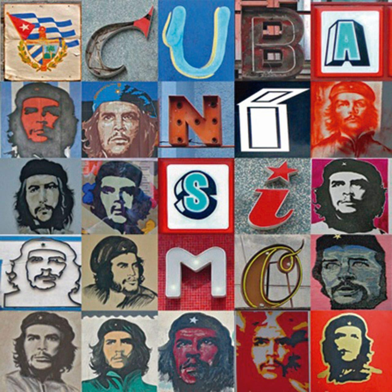 Cubanísimo Paperback – June 1, 2012