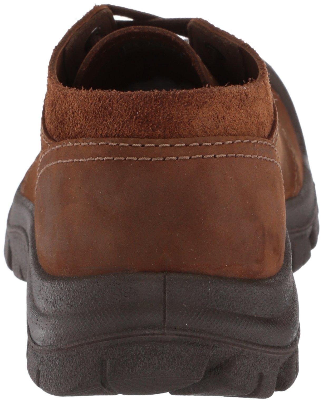 866ac2cd6cb8d Keen Men's Grayson Oxford-M Hiking Shoe < Oxfords < Clothing, Shoes ...