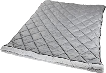 Coleman 3-in-1 45 Degree Double Adult Sleeping Bag