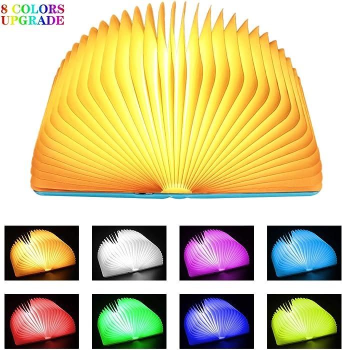 Top 9 Shark Nv355 Hepa Filter