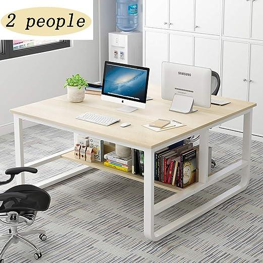 Oficina Equipo Escritorio Grande Mesa de ordenador,Mesa de oficina ...