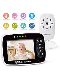 Amazon Com Safety Baby Products Monitors Edge Amp Corner