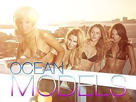 Ocean Models [OV]