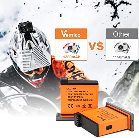 Vemico  product image 6