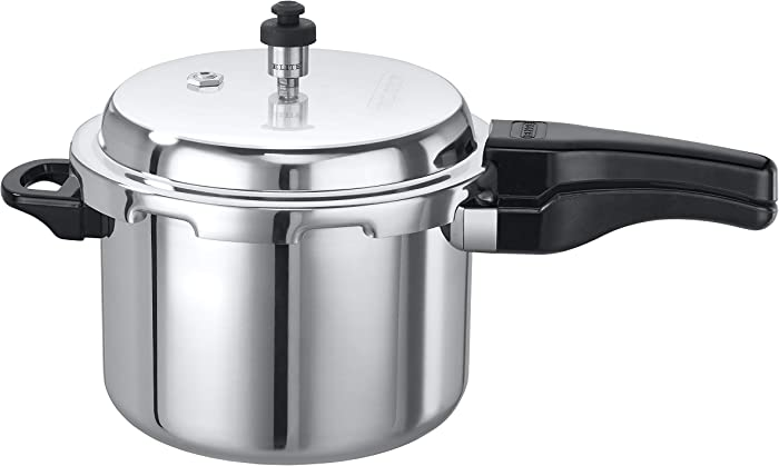 Top 10 6 Quart Covered Cooker