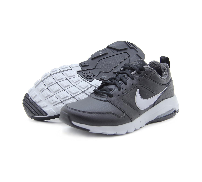 Nike 858652 001 Zapatillas de Nike 001 Trail 13568 Running Unisex