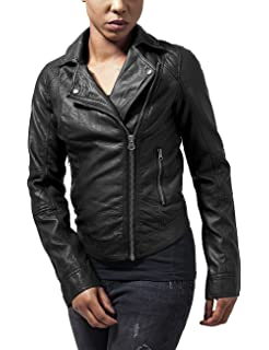 Quilt Ladies Urban Velvet Blouson Classics Diamond Jacket WDH9I2YE