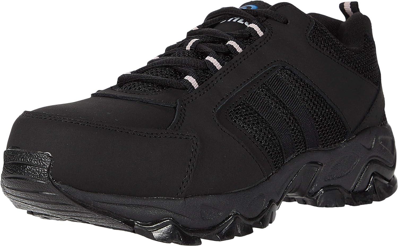 Nautilus Safety Footwear Women's Guard